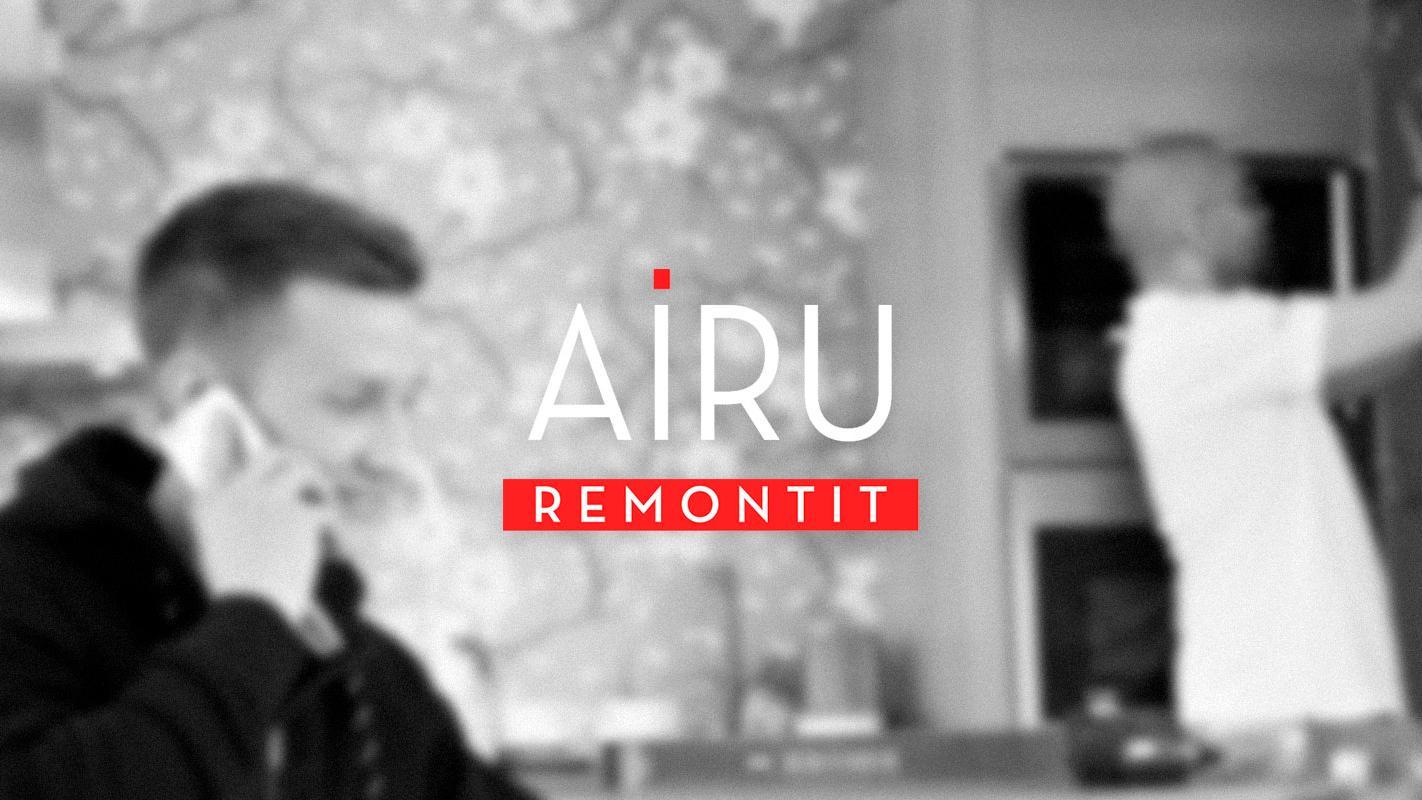 makum_referenssi_airu_remontit