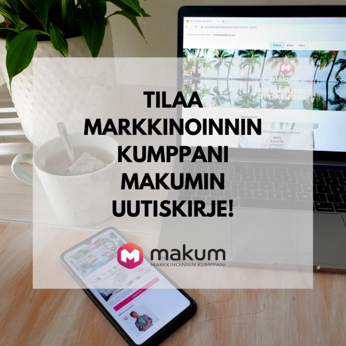 makum feed kuvat (2)