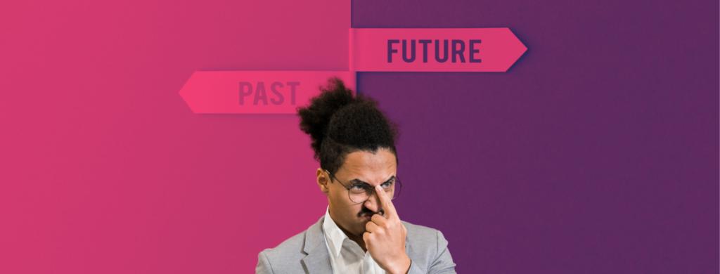 Makumin Blogi - 2021 myynnin ja markkinoinnin ennustukset