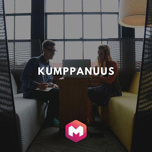 Makum_kumppanuus