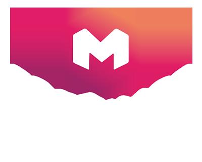 Digimainonta ja digimarkkinointi Markkinoinnin Kumppani Makum
