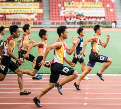 Miten menestyä kovassa kilpailussa digimarkkinoinnilla