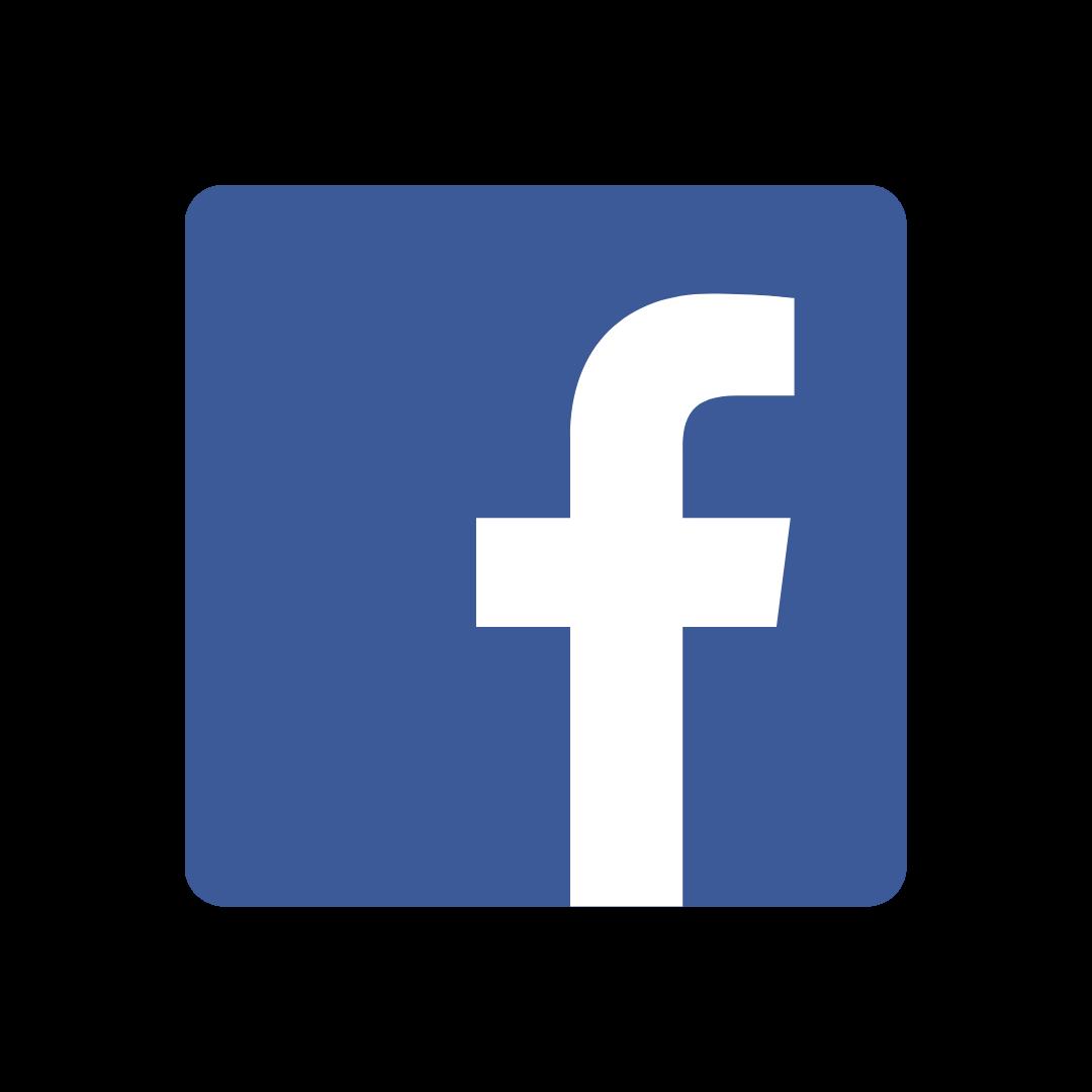 Facebook-mainonta Makum