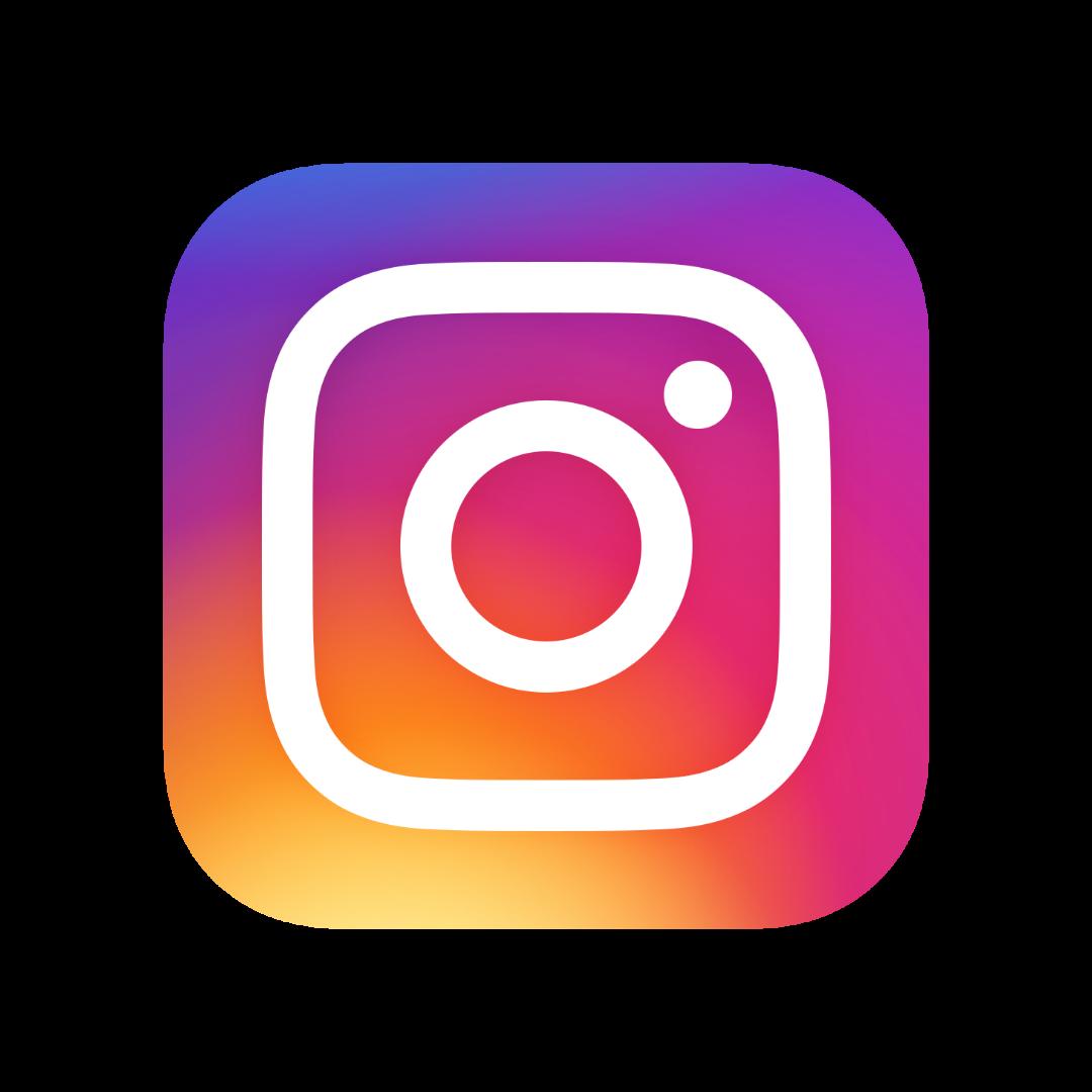 Yrityksen Instagram-mainonta Markkinoinnin Kumppani Makumin tekemänä