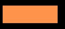 Bakery Manteli Logo, Makum Referenssi