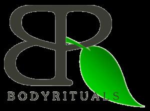 Bodyrituals, Logo, Referenssi Makum