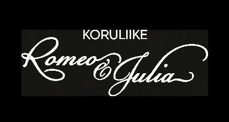 Koruliike Romeo&Julia, Makum.