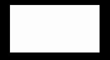 Maris Treehouse logo, Referenssi Markkinoinnin Kumppani Makum