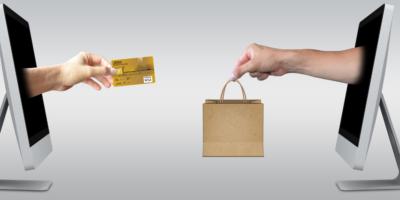 Mitä on remarketing-mainonta? Markkinoinnin Kumppani Blogi